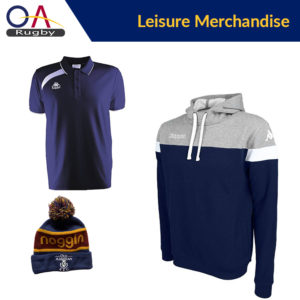 Leisure Merchandise